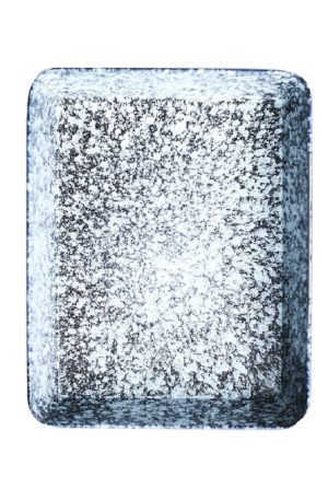 Blacha/forma do pieczenia podłużna 36×24