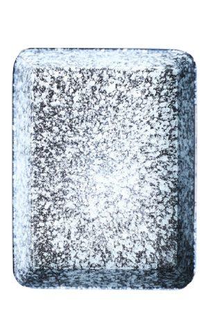 Blacha/forma do pieczenia podłużna 32×22